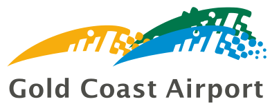 Gold Coast Airport to undergo major redevelopment for 2018 Commonwealth Games