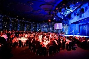 Powerboating governing body confirm date for UIM World Champions Awards Ceremony