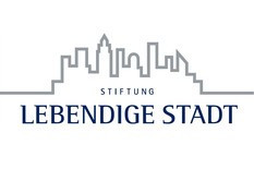 Lebendige Stadt Foundation and DOSB launch competition to reward refugee work