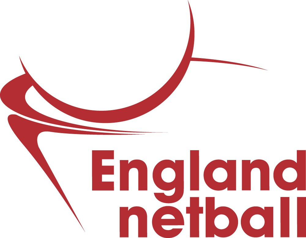 England Netball have signed a deal with Brooks Sports ©England Netball