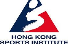 Hong Kong Sports Institute launch new programme aimed at increasing medal prospects