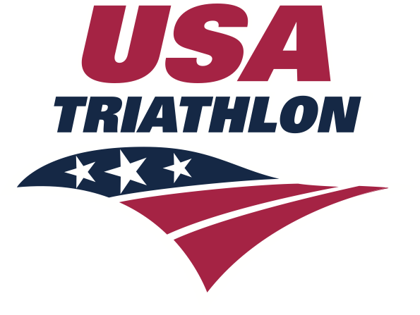 Austin to host USA Paratriathlon National Championships