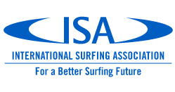 Surfers from 32 countries apply for ISA Scholarship Programme