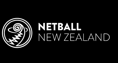 Jill Hatchwell has been appointed to the board of Netball New Zealand ©NNZ