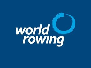 FISA invite public nominations for 2015 World Rowing Awards