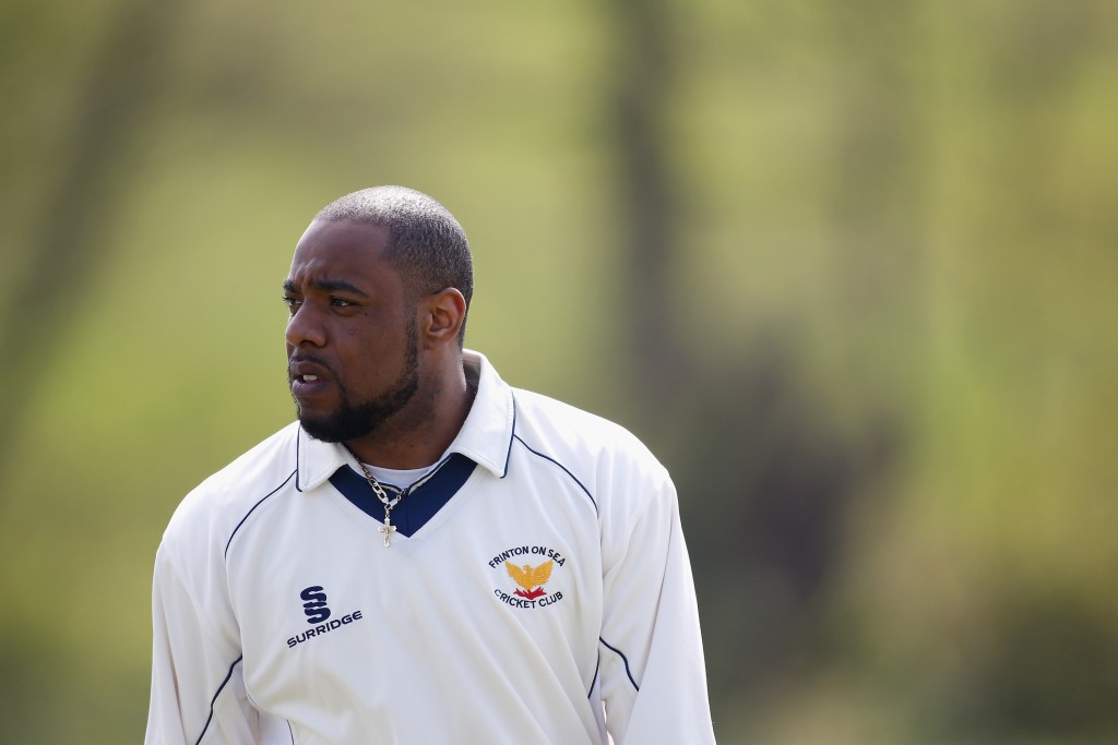 Special permission granted for convicted spot-fixer to make return to professional cricket