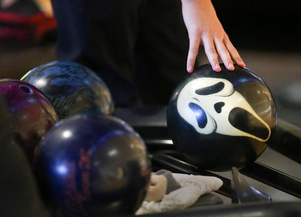 World Bowling Tour Scoring