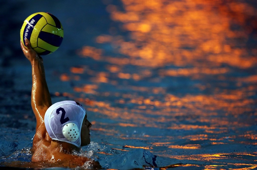 Rio 2016 water polo venue scrapped after Government refuse to fund it