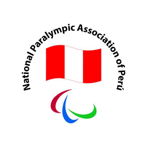 Peru release video to show commitment to developing Para-sport