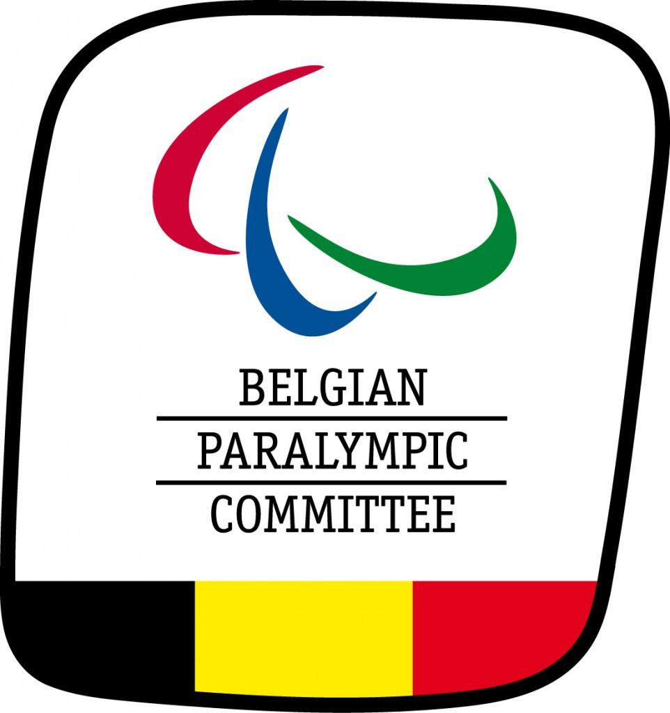 Table tennis trio named as Belgium's first Rio 2016 Paralympic participants
