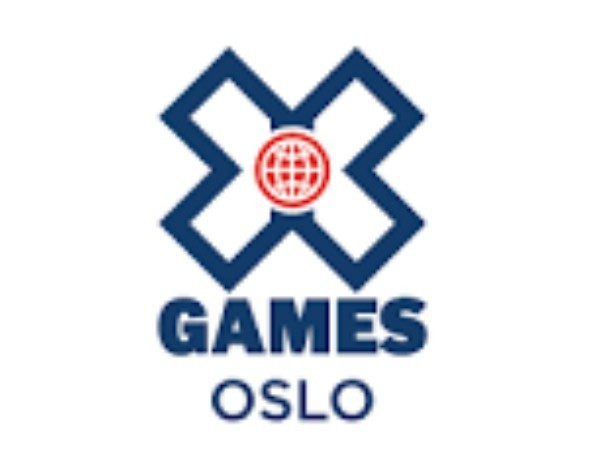 """Bach """"concerned"""" about lack of WADA-approved anti-doping programme at X Games Oslo"""