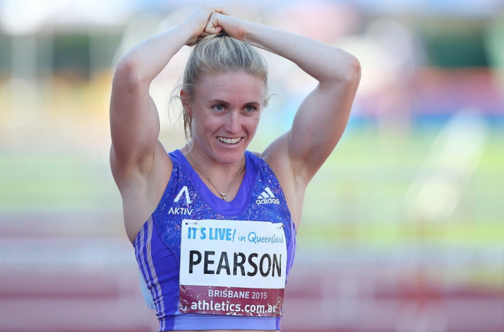 Australian 100m hurdler Sally Pearson recently called for the IOC to introduce prize money at the Olympic Games