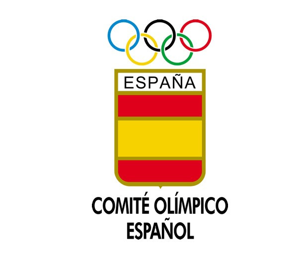 Spanish Olympic Committee welcome Italian delegation ahead of 2017 Mediterranean Games