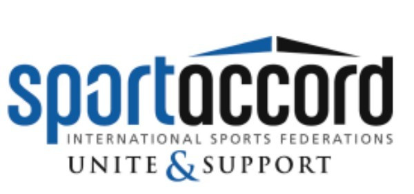Exclusive: Concessions to non-Olympic sports in new SportAccord statutes as controversial membership proposal scrapped