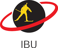 International Biathlon Union suspend another competitor after positive drugs test