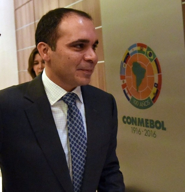 Prince Ali attempts to postpone FIFA Presidential election at Court of Arbitration for Sport