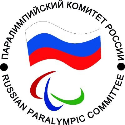 Hundreds take part in Russia's annual Para-sport celebration