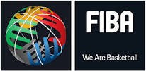 The International Basketball Federation has become the latest to leave SportAccord ©FIBA