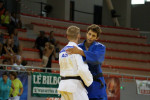 Australia dominate opening day of Oceania Judo Championships