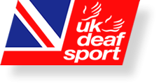 UK Deaf Sport host conference to tackle key issues for deaf athletes