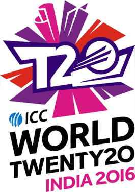 Cross and Polosak to become first women to officiate at World Twenty20 tournament