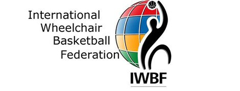 Dates and locations for wheelchair basketball Continental Paralympic qualifiers confirmed