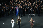 New Zealand Olympic Committee reveal new integrity regulation