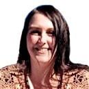 Emily Goddard: My insidethegames swansong