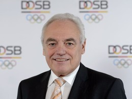 """DOSB criticises Germany's sports facility policy and calls for """"National Alliance"""""""