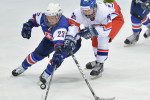 Slovakia maintain 100 per cent start at IIHF Division I Group B event