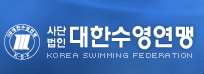 A South Korean team member could be questioned by police ©Korea Swimming Federation
