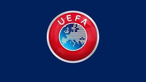 UEFA suspends anti-doping agreement with Russia after declared non-compliant by WADA