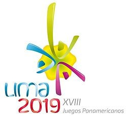 Badminton, taekwondo and shooting will make their debuts on the Parapan American Games programme at Lima 2019 ©Lima 2019