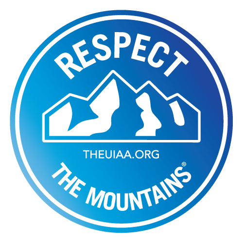 UIAA announces provisional calendar for 2016 Respect the Mountains Series