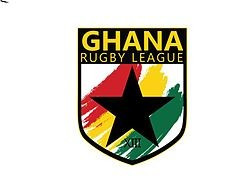 Ghana holds rugby league tournament as part of bid to grow sport