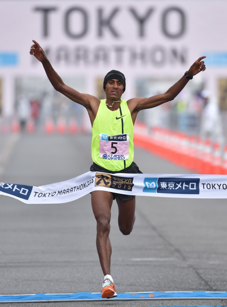 Ethiopia, including marathon runner Endeshaw Negesse, is the latest country to be rocked by doping revelations