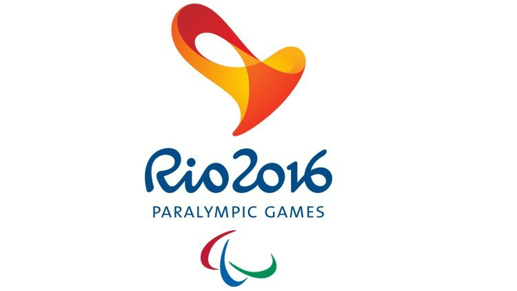 IPC publish social media guidelines for Rio 2016 Paralympics