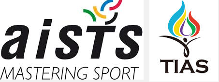 The TIAS event will be run in collaboration with AISTS ©TIAS/AISTS