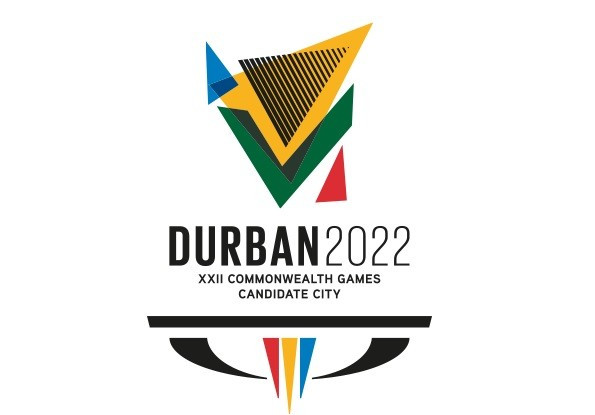 Deadline for Durban 2022 Organising Committee missed by South African Government