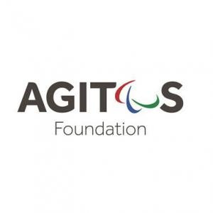 Tokyo 2020's Sport for Tomorrow project has partnered with the Agitos Foundation, the IPC's development arm ©Agitos Foundation