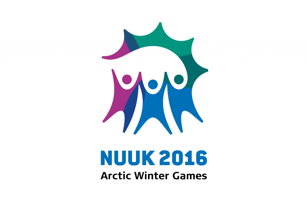 Nuuk will host the Arctic Winter Games ©Arctic Winter Games