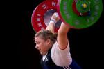 Georgian capital Tbilisi prepares to host European Weightlifting Championships