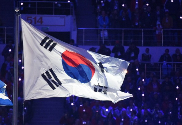 Newly formed Korean Sport and Olympic Committee appoints co-leaders