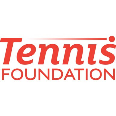 Tennis Foundation partner with PR firm Speed Communications ahead of Rio 2016 Paralympics