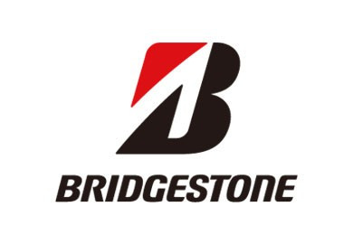Bridgestone has been announced as an Gold Partner of the Tokyo 2020 Paralympic Games ©Bridgestone