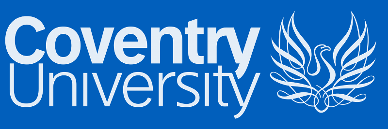 Third edition of Disability Sport Conference to be held at Coventry University