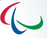 IPC calls on athletes to put themselves forward for election to Athletes' Council