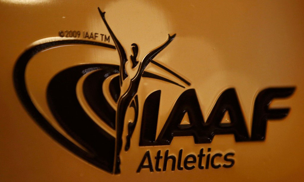 The IAAF were today warned they needed to take action against Ethiopia and Morocco over doping ©Getty Images