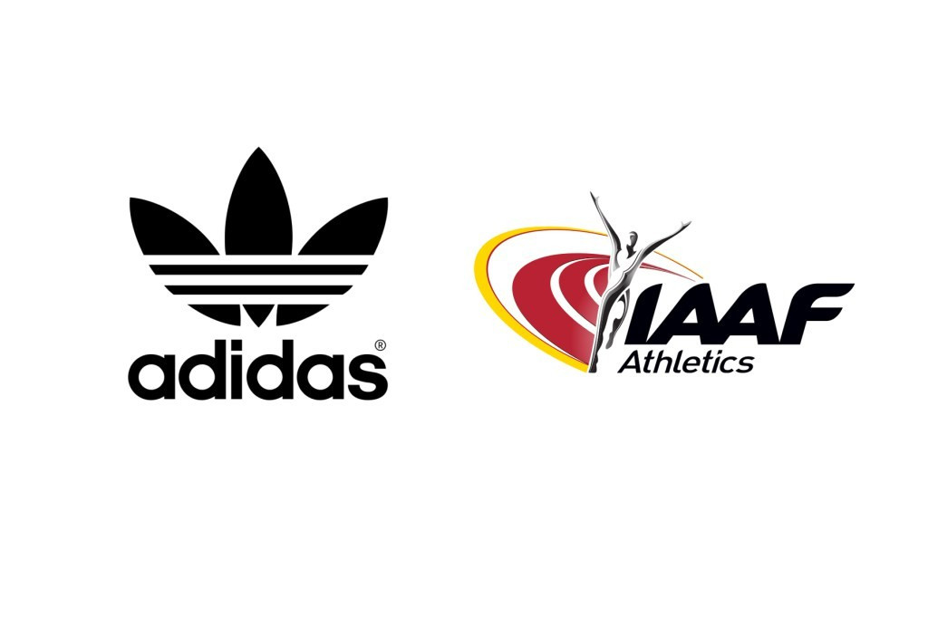 Exclusive: Adidas give IAAF until end of year to sort out doping crisis, Coe reveals