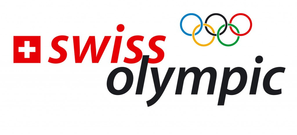 The Swiss Olympic Association has confirmed they intend to pursue a bid for the 2026 Winter Olympics ©SOA